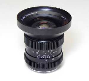 SLR-Magic-10mm-CINE
